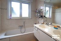 Image 5 : Dwelling à OOSTVLETEREN (8640) - Belgique