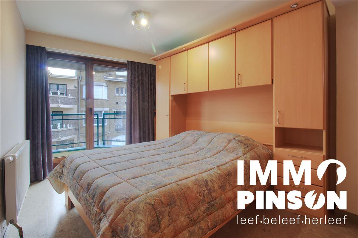 Foto 14 : appartement te DE PANNE (8660) - België