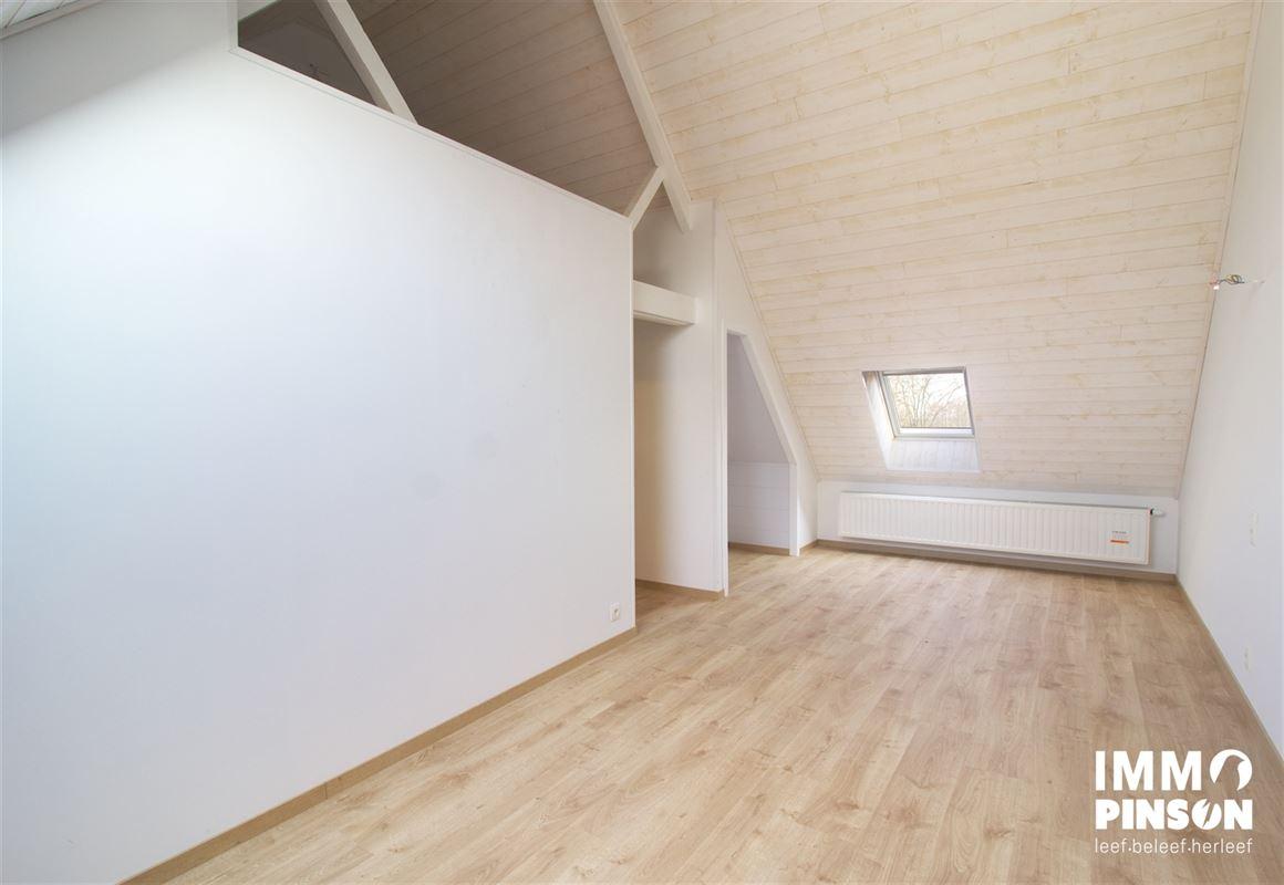 Foto 12 : eengezinswoning te ADINKERKE (8660) - België