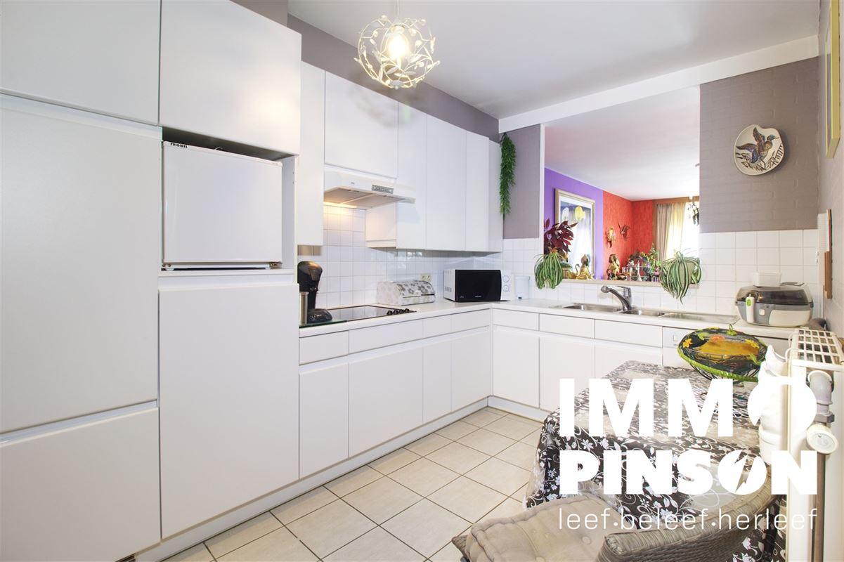 Foto 5 : appartement te DE PANNE (8660) - België