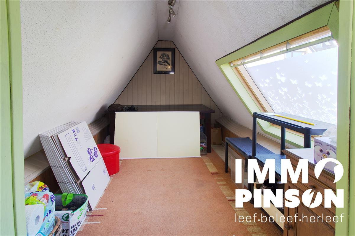 Image 8 : Flat à DE PANNE (8660) - Belgique