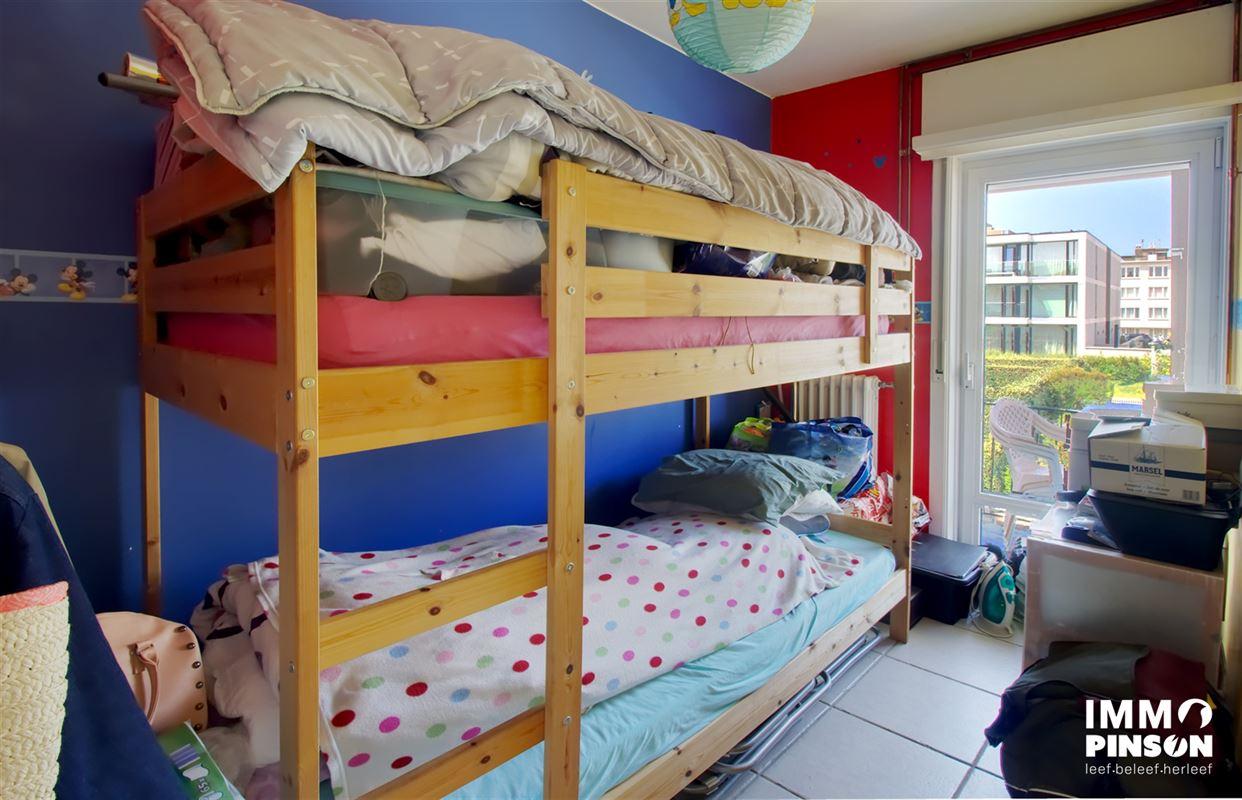 Foto 7 : appartement te KOKSIJDE (8670) - België