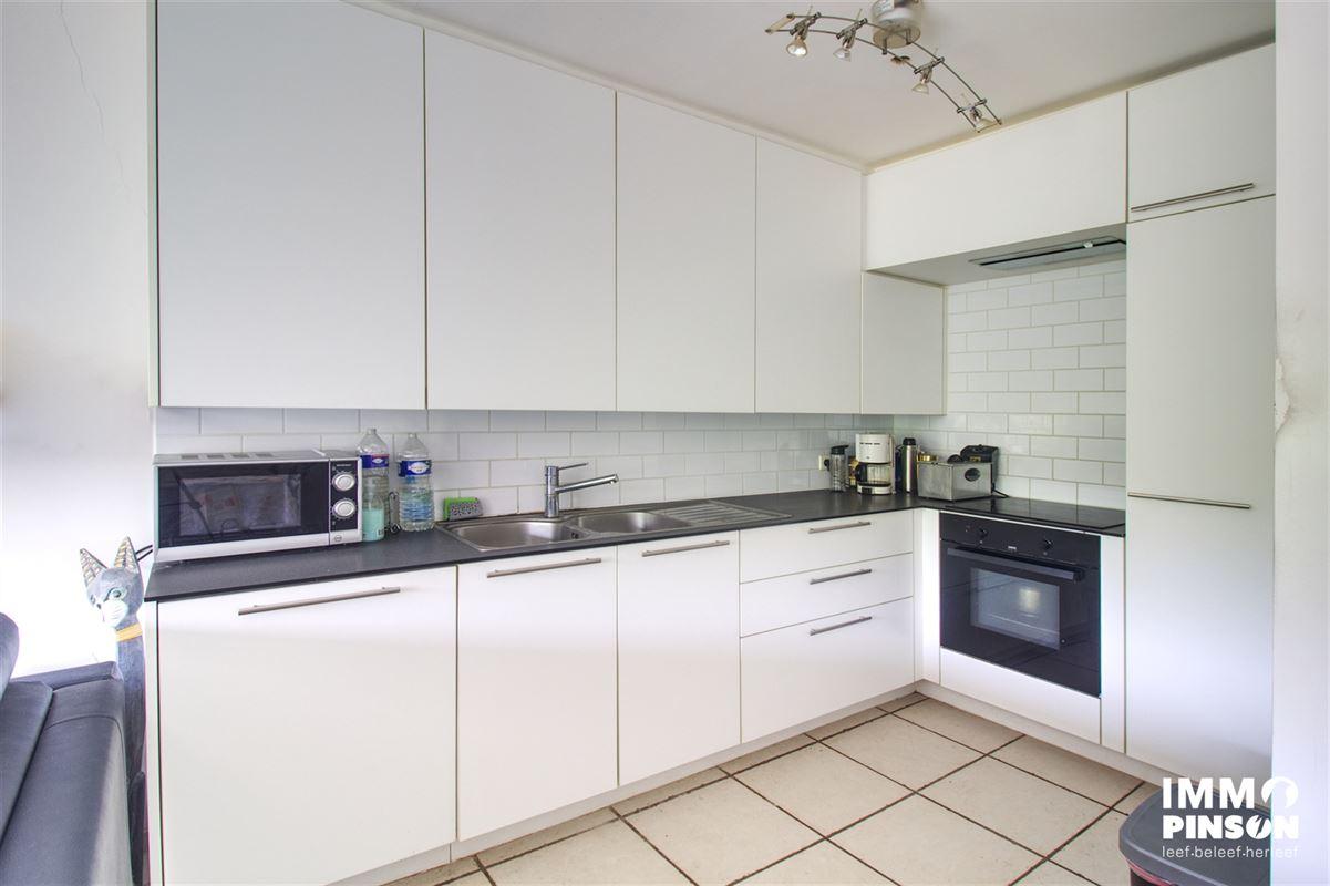 Foto 4 : appartement te KOKSIJDE (8670) - België