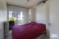 Foto 5 : appartement te KOKSIJDE (8670) - België