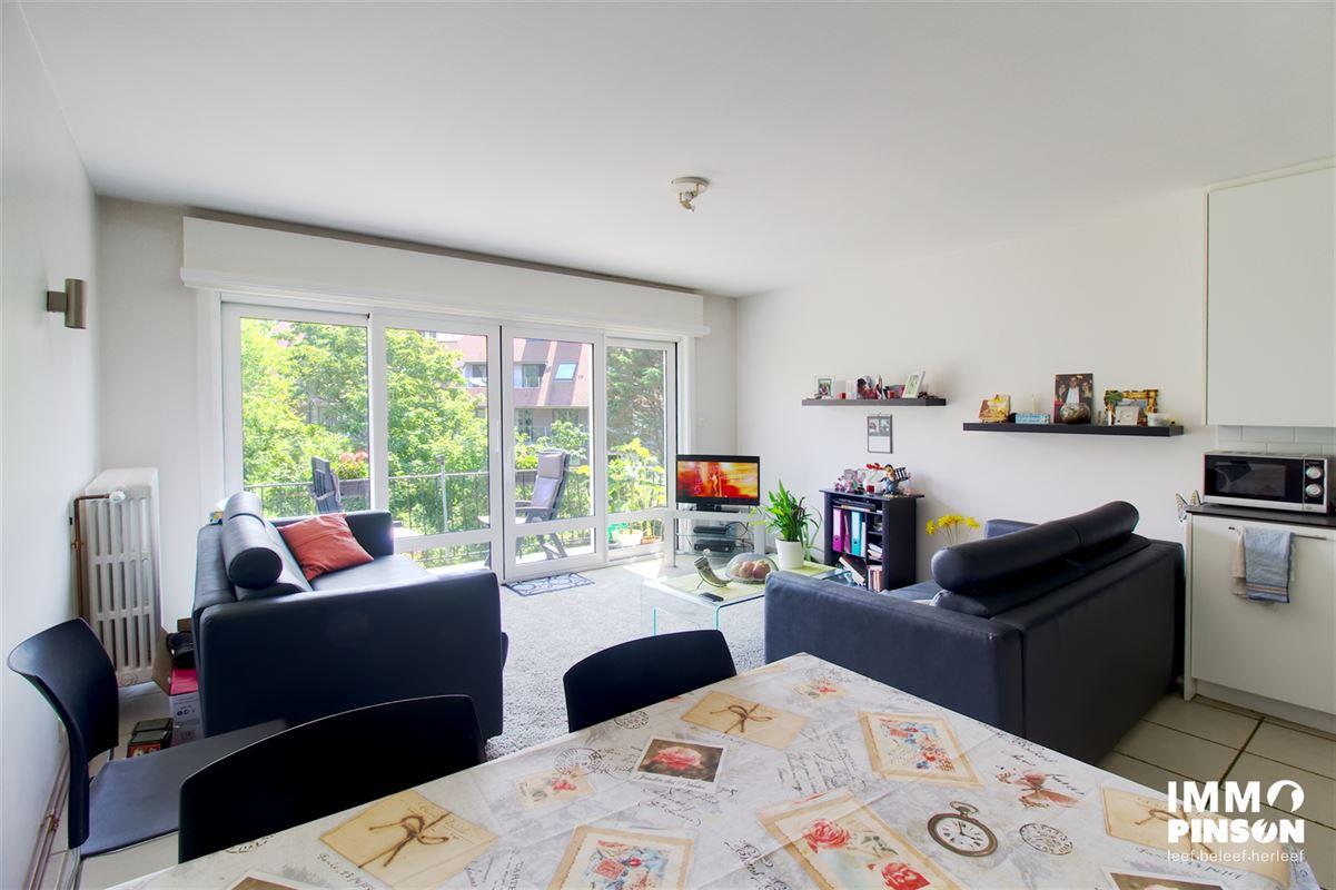 Foto 1 : appartement te KOKSIJDE (8670) - België