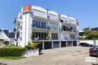 Foto 13 : appartement te KOKSIJDE (8670) - België