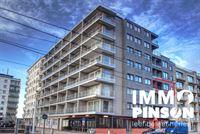 Foto 16 : appartement te OOSTDUINKERKE (8670) - België