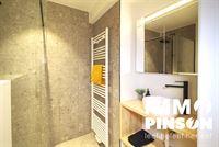 Foto 12 : appartement te OOSTDUINKERKE (8670) - België