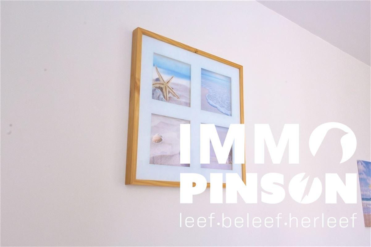Foto 10 : appartement te KOKSIJDE (8670) - België