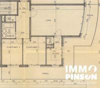 Foto 11 : appartement te DE PANNE (8660) - België