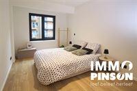 Foto 11 : appartement te OOSTDUINKERKE (8670) - België