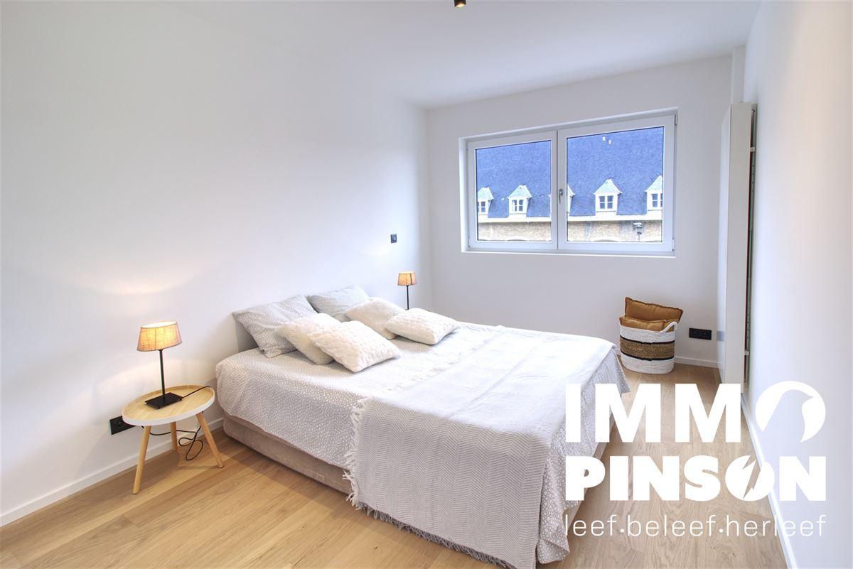 Foto 15 : appartement te OOSTDUINKERKE (8670) - België
