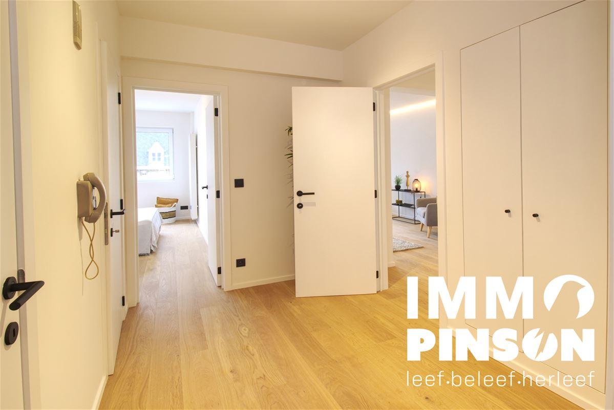 Foto 10 : appartement te OOSTDUINKERKE (8670) - België