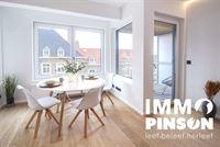 Foto 4 : appartement te OOSTDUINKERKE (8670) - België