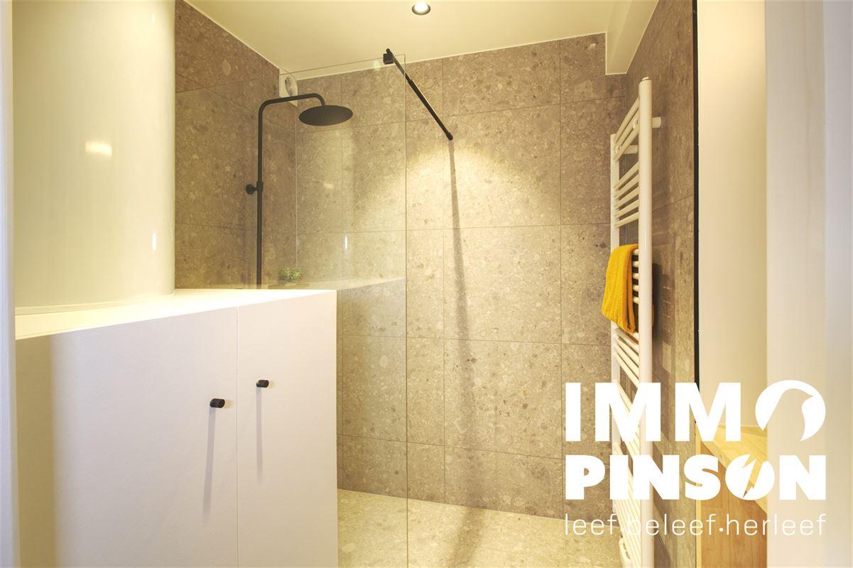 Foto 13 : appartement te OOSTDUINKERKE (8670) - België