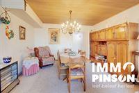 Foto 4 : appartement te DE PANNE (8660) - België