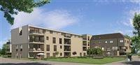 Foto 2 : Nieuwbouw Residentie Keizersplein te DILSEN-STOKKEM (3650) - Prijs Van € 316.766 tot € 475.410