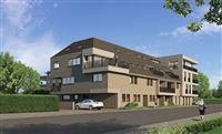 Foto 4 : Nieuwbouw Residentie Keizersplein te DILSEN-STOKKEM (3650) - Prijs Van € 316.766 tot € 475.410