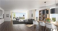 Foto 7 : Nieuwbouw Residentie Keizersplein te DILSEN-STOKKEM (3650) - Prijs Van € 316.766 tot € 475.410