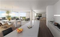 Foto 9 : Nieuwbouw Residentie Keizersplein te DILSEN-STOKKEM (3650) - Prijs Van € 316.766 tot € 475.410