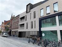 Foto 1 : Nieuwbouw Project Terminus te MAASEIK (3680) - Prijs Van € 170.000 tot € 220.000
