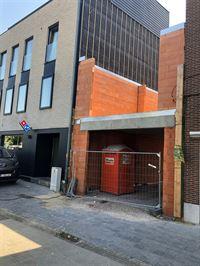 Foto 4 : Nieuwbouw Project Terminus te MAASEIK (3680) - Prijs Van € 170.000 tot € 220.000