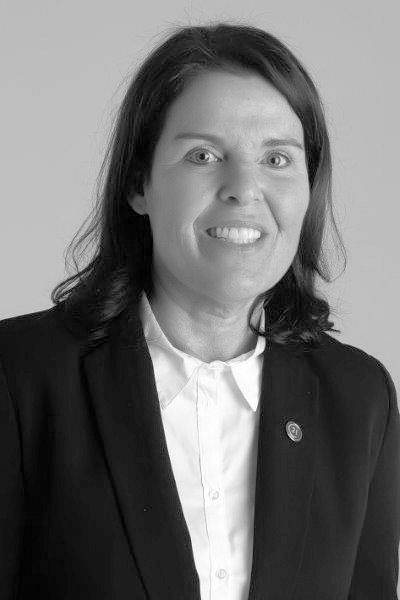 Kathleen Vervaecke