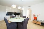 Foto 4 : nieuwbouw appartement te 03189 VILLAMARTIN (Spanje) - Prijs € 110.000