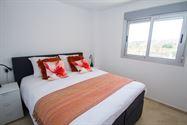 Foto 6 : nieuwbouw appartement te 03189 VILLAMARTIN (Spanje) - Prijs € 110.000