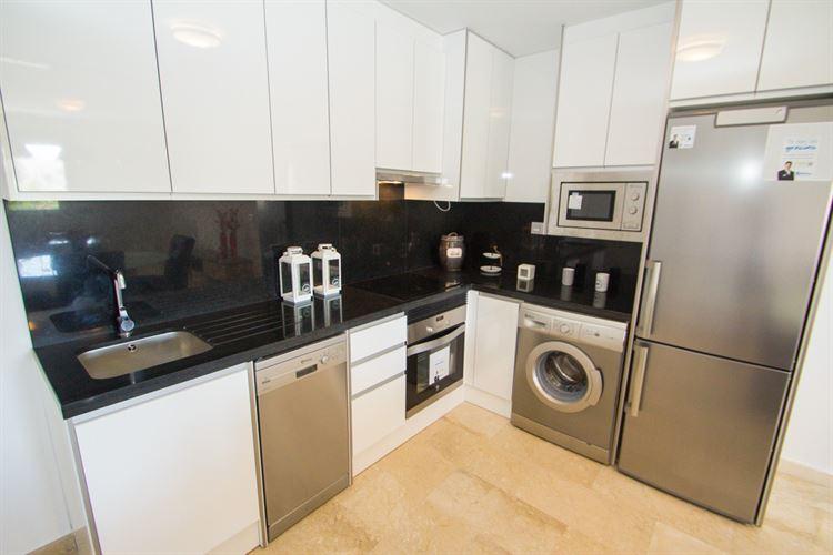 Foto 5 : nieuwbouw appartement te 03189 VILLAMARTIN (Spanje) - Prijs € 110.000