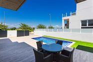 Foto 2 : nieuwbouw woning te 03159 DAYA NUEVA (Spanje) - Prijs € 245.000