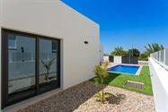 Foto 3 : nieuwbouw woning te 03159 DAYA NUEVA (Spanje) - Prijs € 245.000