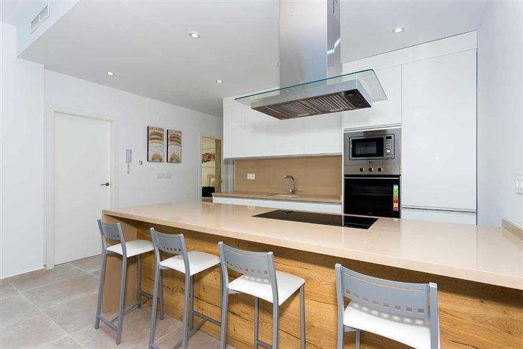 Foto 6 : nieuwbouw woning te 03159 DAYA NUEVA (Spanje) - Prijs € 245.000