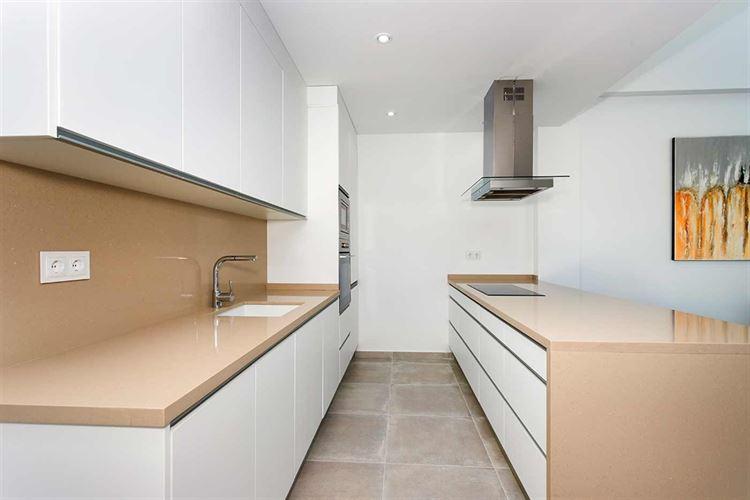 Foto 8 : nieuwbouw woning te 03159 DAYA NUEVA (Spanje) - Prijs € 245.000