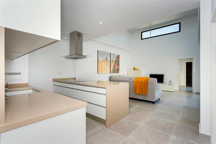 Foto 9 : nieuwbouw woning te 03159 DAYA NUEVA (Spanje) - Prijs € 245.000