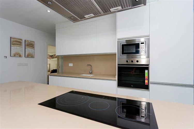 Foto 7 : nieuwbouw woning te 03159 DAYA NUEVA (Spanje) - Prijs € 245.000
