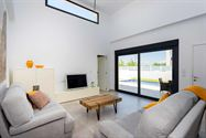 Foto 11 : nieuwbouw woning te 03159 DAYA NUEVA (Spanje) - Prijs € 245.000