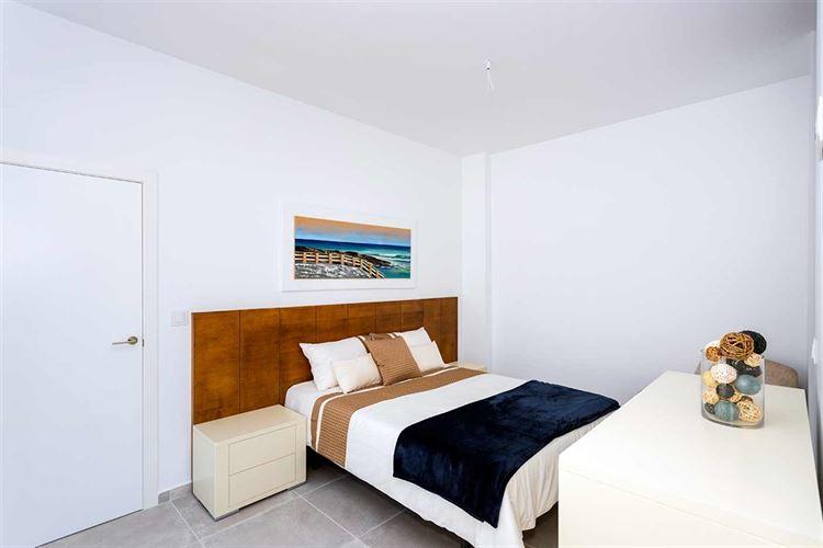 Foto 12 : nieuwbouw woning te 03159 DAYA NUEVA (Spanje) - Prijs € 245.000
