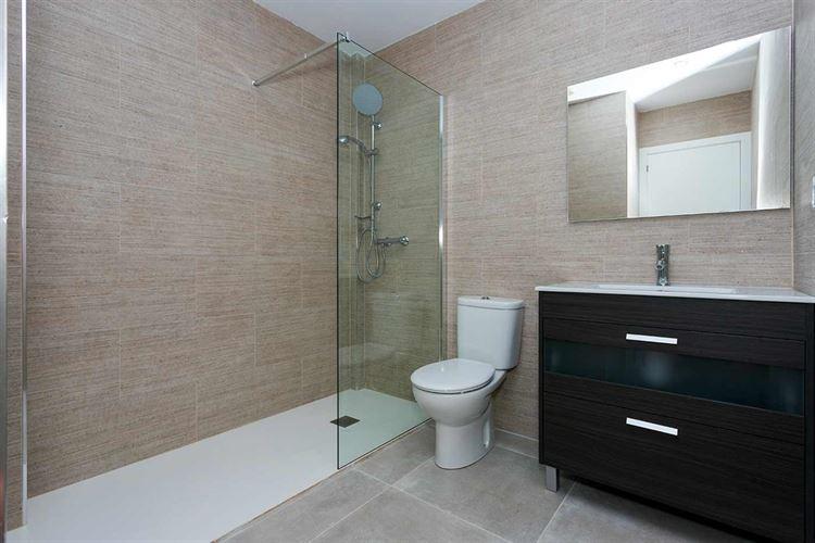 Foto 15 : nieuwbouw woning te 03159 DAYA NUEVA (Spanje) - Prijs € 245.000