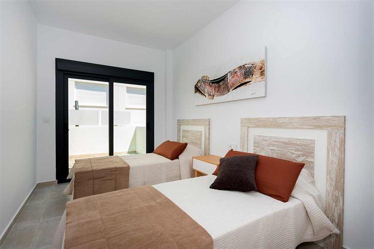 Foto 16 : nieuwbouw woning te 03159 DAYA NUEVA (Spanje) - Prijs € 245.000