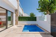 Foto 2 : nieuwbouw woning te 03190 PILAR DE LA HORADADA (Spanje) - Prijs € 249.900