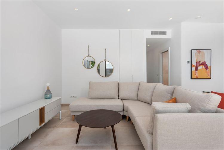 Foto 4 : nieuwbouw woning te 03190 PILAR DE LA HORADADA (Spanje) - Prijs € 249.900