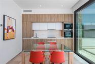 Foto 5 : nieuwbouw woning te 03190 PILAR DE LA HORADADA (Spanje) - Prijs € 249.900