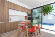 Foto 6 : nieuwbouw woning te 03190 PILAR DE LA HORADADA (Spanje) - Prijs € 249.900