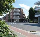 Foto 2 : Nieuwbouw RESIDENTIE DE WIJNGAERT te BONHEIDEN (2820) - Prijs
