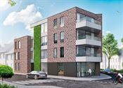 Foto 5 : Nieuwbouw RESIDENTIE DE WIJNGAERT te BONHEIDEN (2820) - Prijs