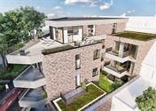 Foto 6 : Nieuwbouw RESIDENTIE DE WIJNGAERT te BONHEIDEN (2820) - Prijs