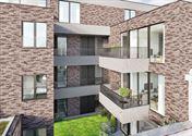 Foto 7 : Nieuwbouw RESIDENTIE DE WIJNGAERT te BONHEIDEN (2820) - Prijs