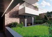 Foto 8 : Nieuwbouw RESIDENTIE DE WIJNGAERT te BONHEIDEN (2820) - Prijs