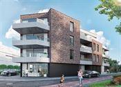 Foto 3 : Nieuwbouw RESIDENTIE DE WIJNGAERT te BONHEIDEN (2820) - Prijs